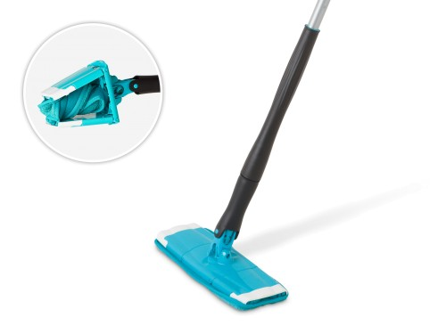 TITAN TWIST MOP Retail