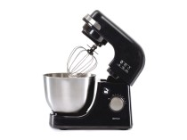 DELIMANO ASTORIA STAND MIXER BLACK