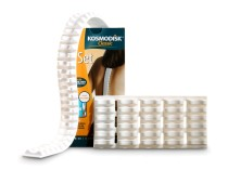 KOSMODISK CLASSIC SPINE MASSAGER/SET