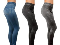 Slim Jeggings Слим Джегингс