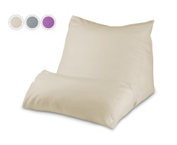 10In1 Pillow Case Dormeo