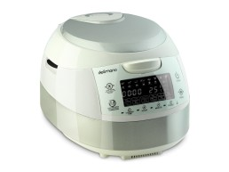 50in1 multicooker Делимано Мултикукър 50 в 1