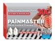Painmaster Wellneo