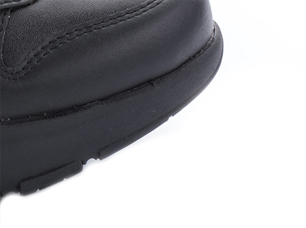 Walkmaxx Fit Shoes Leather